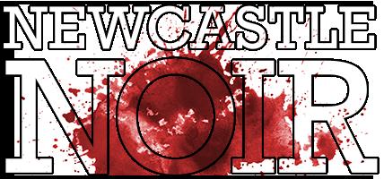 Newcastle Noir | Crime Fiction | Literary Festival